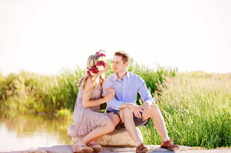 Tim & Maggie Engaged  (110 of 835)-Edit.jpg