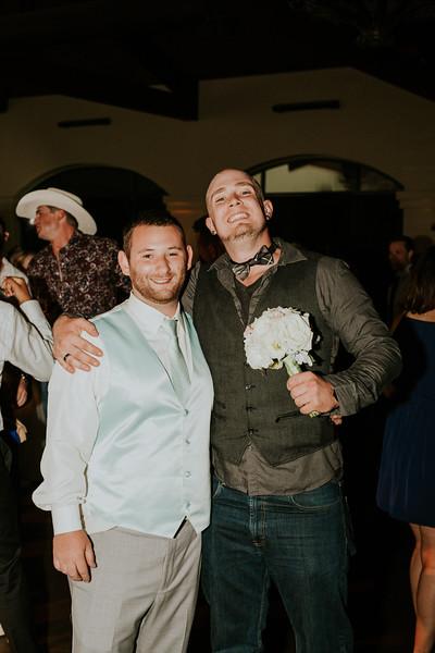 Sam+Joey_Wed-0598.jpg