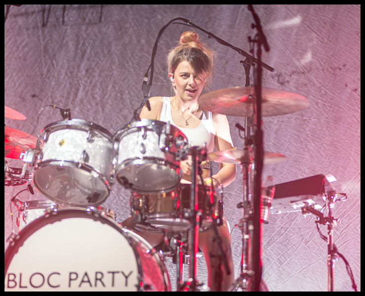 24 Bloc Party at the Masonic by Patric Carver - Fullsize.jpg