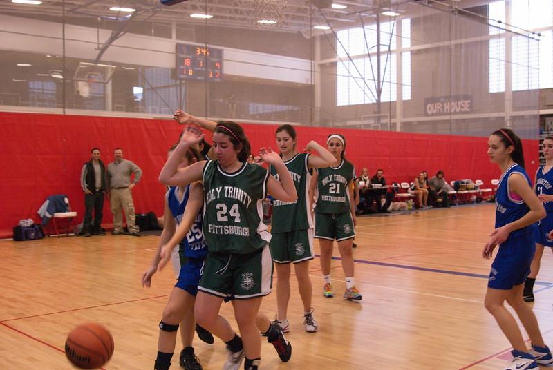 2012-01-14-GOYA-Bball-Tournament-Oakmont_251.jpg
