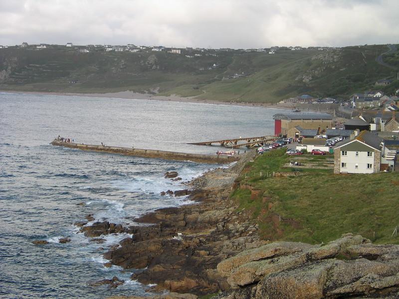 Sennen Cove 5.jpg