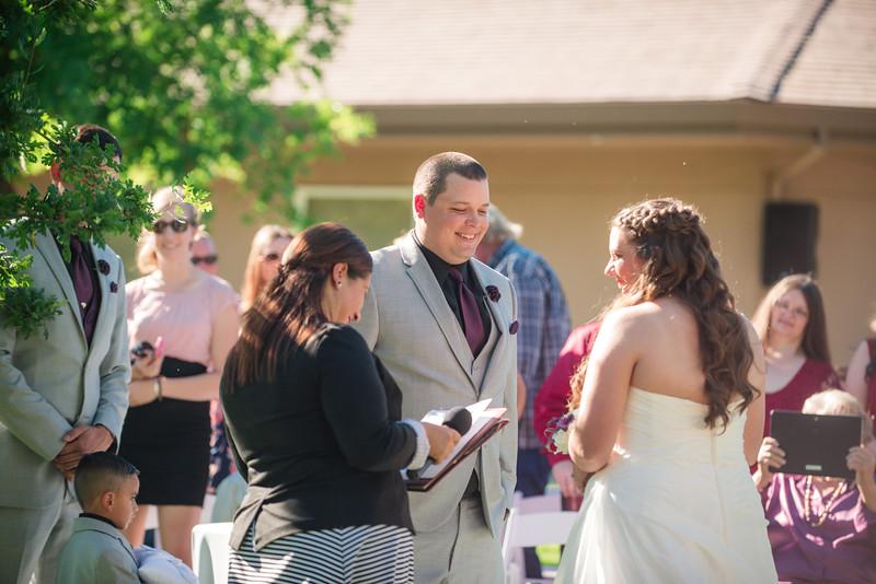 Wedding Ceremony-65.jpg