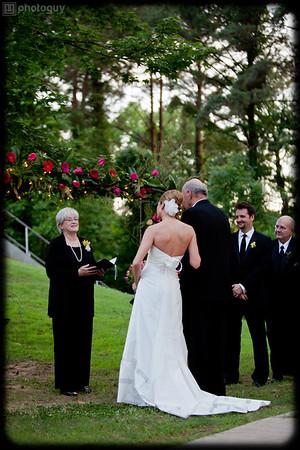 20100523_IRBY_ILER_WEDDING (12 of 17)