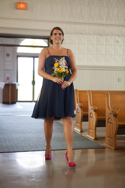 Dave-and-Michelle's-Wedding-114.jpg