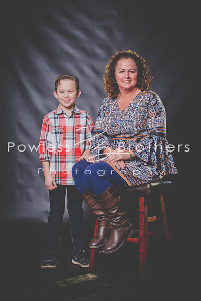 Mother-Son Dance 2018_Card A-2805.jpg