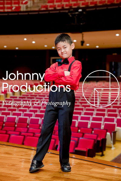 0053_day 2_ junior A & B portraits_johnnyproductions.jpg