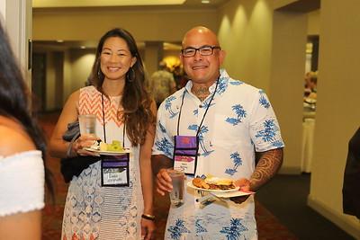 Hawaii Family Forum