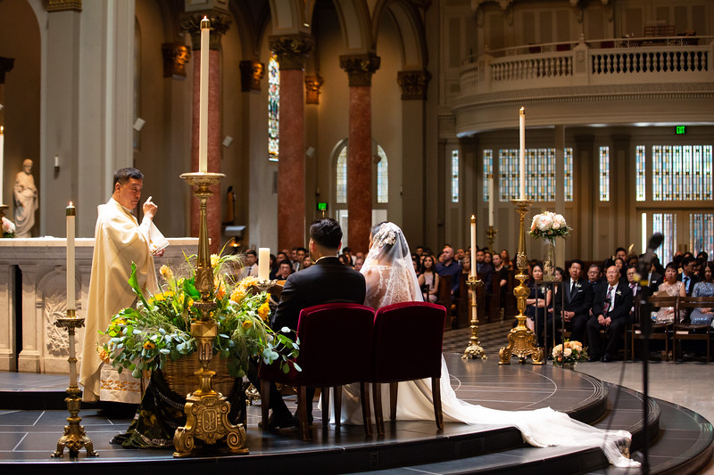 Wedding (809 of 1502).jpg