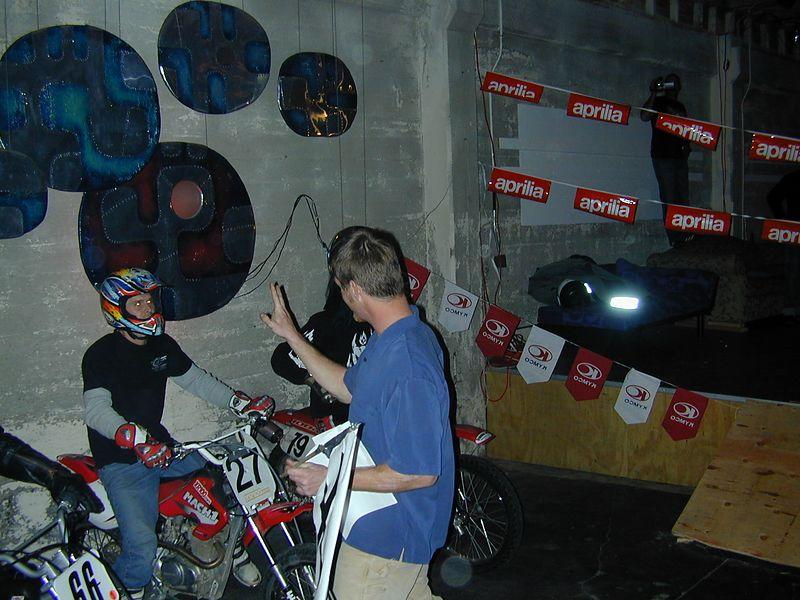charlie's indoor xr 100 race 019.jpg
