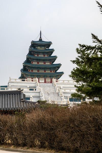 20170325-30 Gyeongbokgung Palace 073.jpg