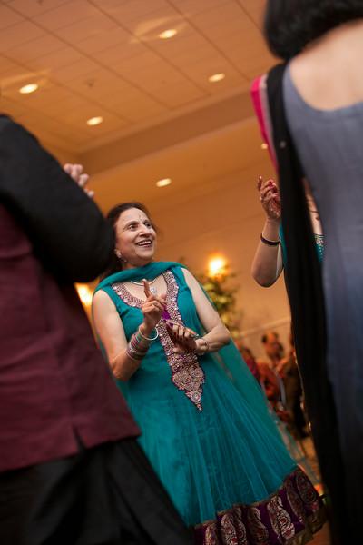 Le Cape Weddings - Indian Wedding - Day One Mehndi - Megan and Karthik  DII  166.jpg