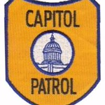 Wanted Washington State Agencies