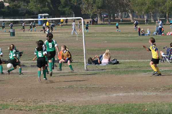 Soccer07Game10_083.JPG