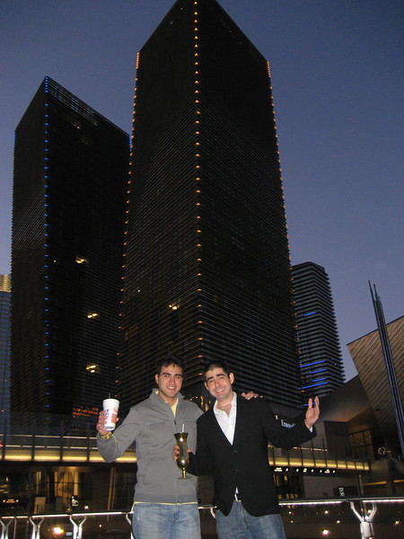 Miami and Las Vegas 2010 196.JPG
