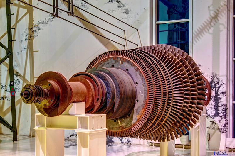 DSC_3052_3_4_5_6_7_8_fused-Turbine.jpg