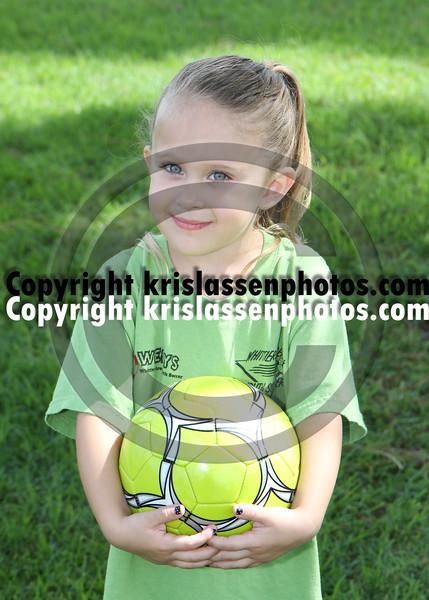 WEEYS-Kathryn Coover-0560.jpg
