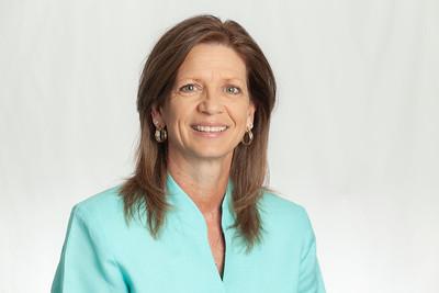 Regina Clarke 02.2019