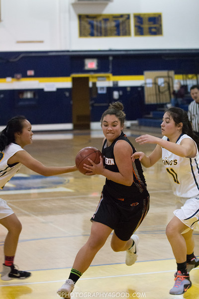 Varsity Girls 2017-8 (WM) Basketball-6393.jpg