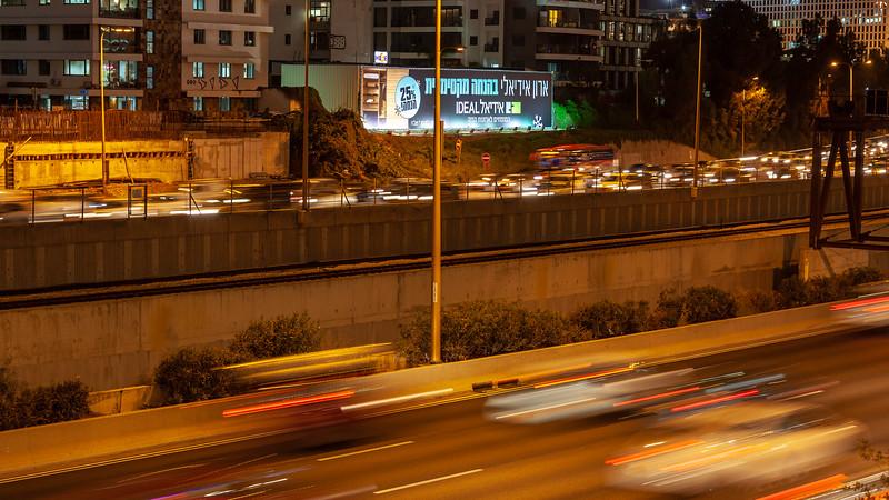 11-11-18 Huge ElAl TLV Karo (1 of 14).jpg