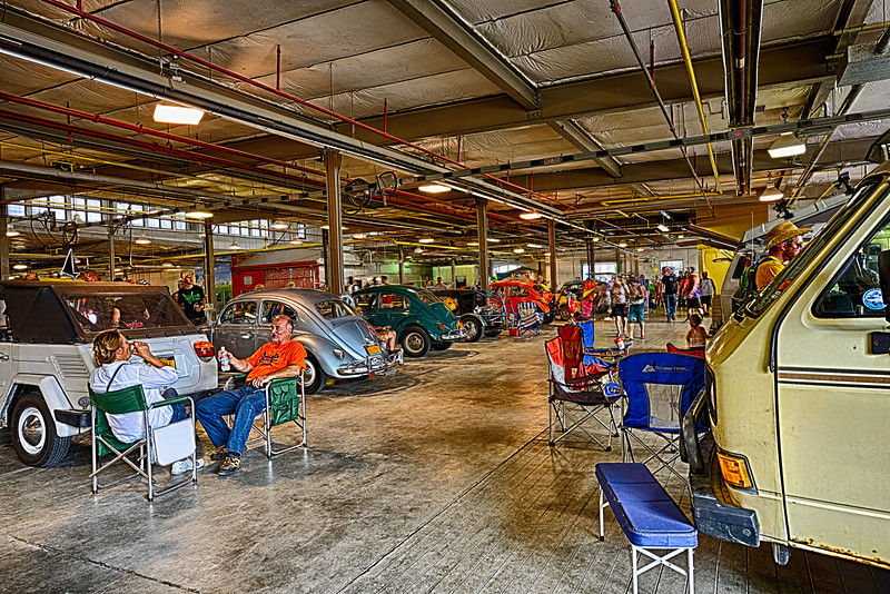 2015-07-18- Syracuse Nationals VW jpegs 105-111 hdr c.JPG