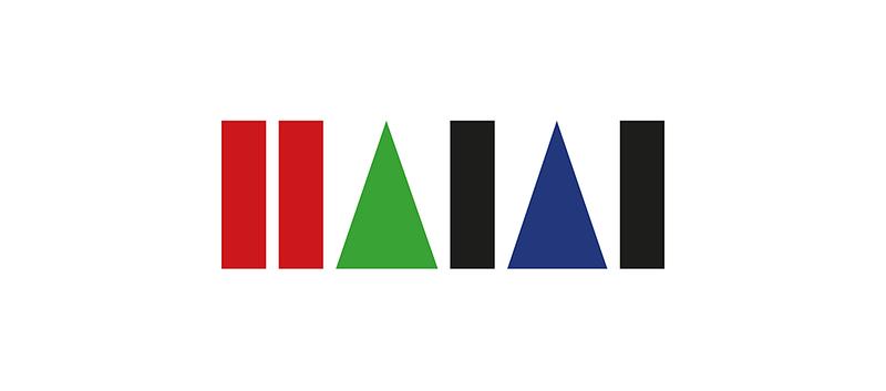 Logo's ->Productiemaatschappijen