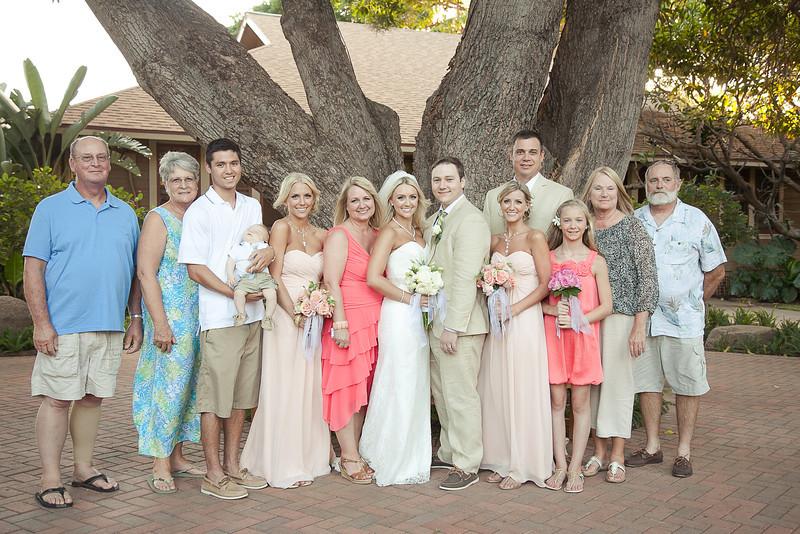 11.06.2012 V&A Wedding-518.jpg
