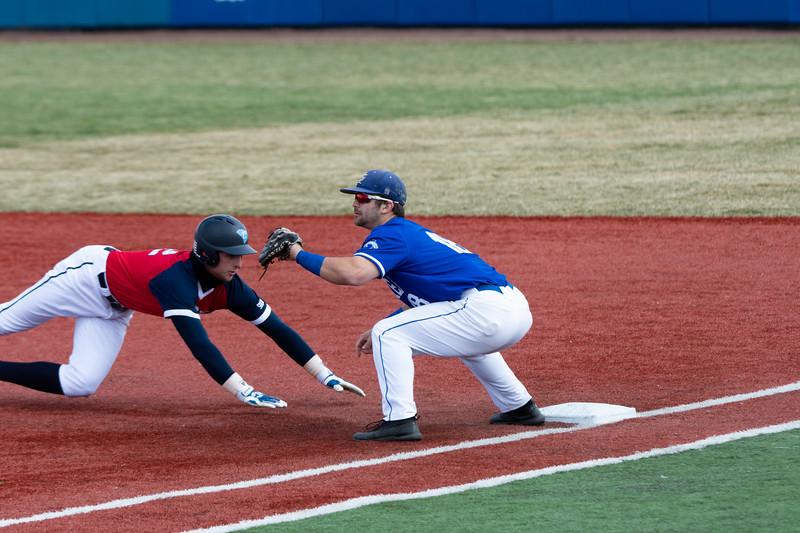 03_17_19_baseball_ISU_vs_Citadel-4331.jpg
