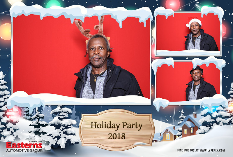 eastern-2018-holiday-party-sterling-virginia-photo-booth-201514.jpg