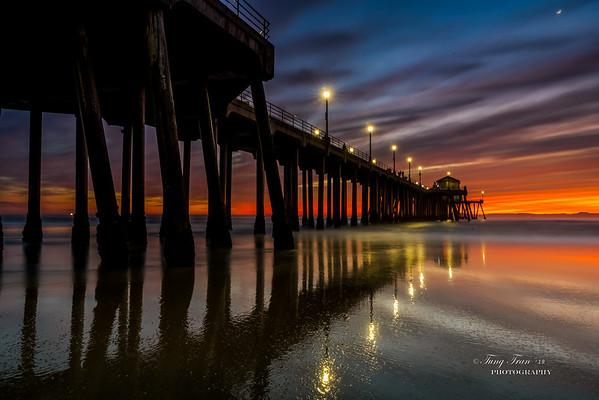 Huntington_Beach_Pier_2019