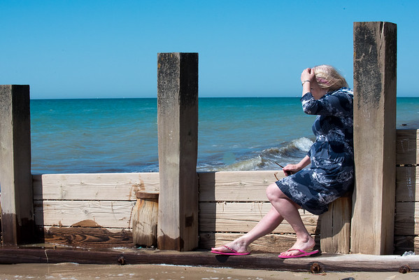 Janine Lowe Beach-169.jpg