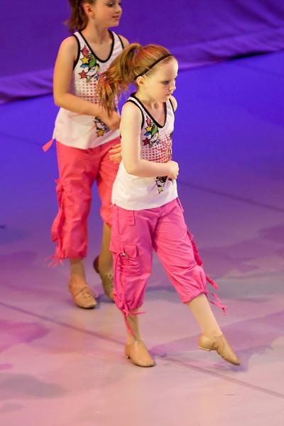 dance_052011_420.jpg