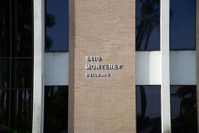 8410 NW 53 Terrace – Monterey