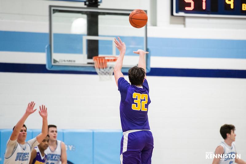 Basketball-104.jpg