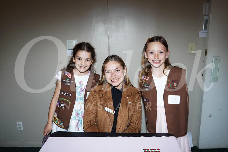 09304 Emily Pagano, Princess Mia Thorsen and Eily Sullivan.jpg