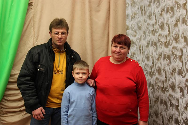 Kachalkin Daniil dad and Gma.jpg