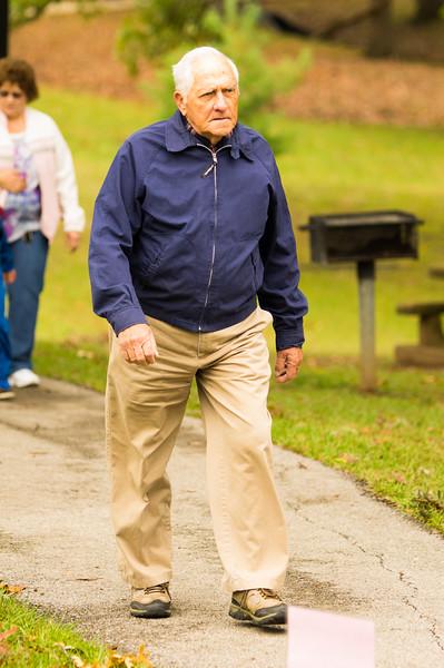 10-11-14 Parkland PRC walk for life (177).jpg