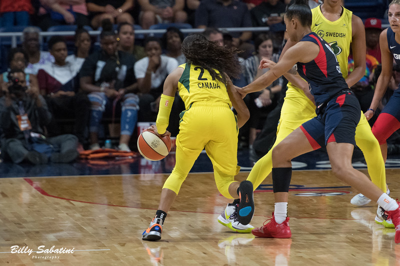 20190814 Seattle vs. Mystics 117.jpg