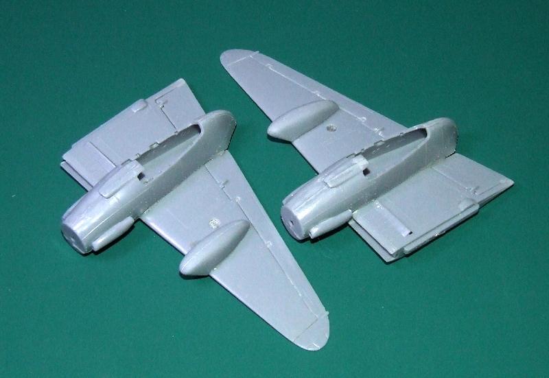Mosquito Mk. XVIII, 09s.jpg