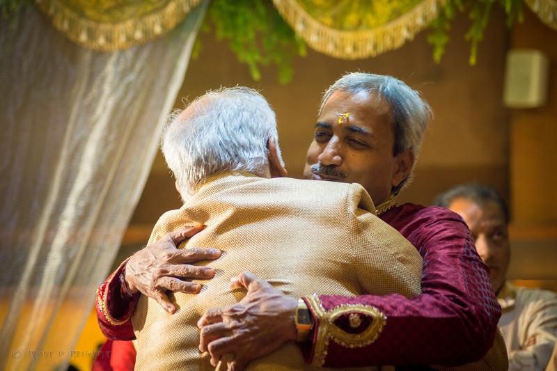 Wedding Day-2_xqd (Jay Pooja)-647.jpg
