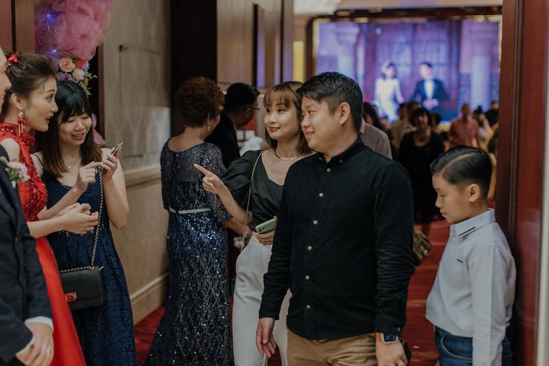 Choon Hon & Soofrine Banquet-487.jpg