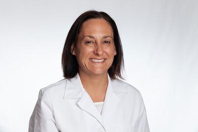 Melissa Schmoekel 06.2019