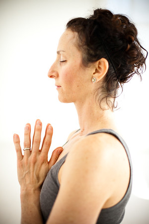 Health & Wellness Samples