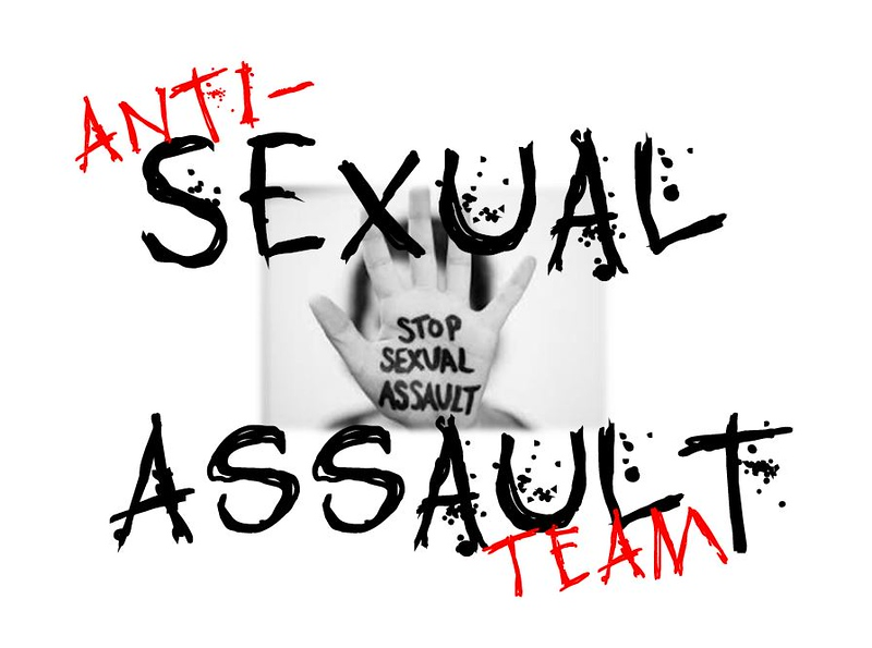 Anti Sexual Assault Team.JPG