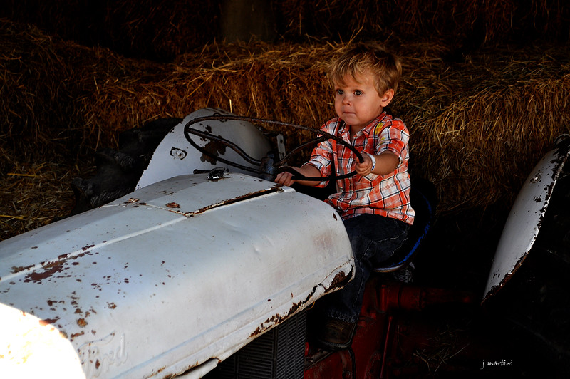 on the tractor 10-9-2013.psd.jpg
