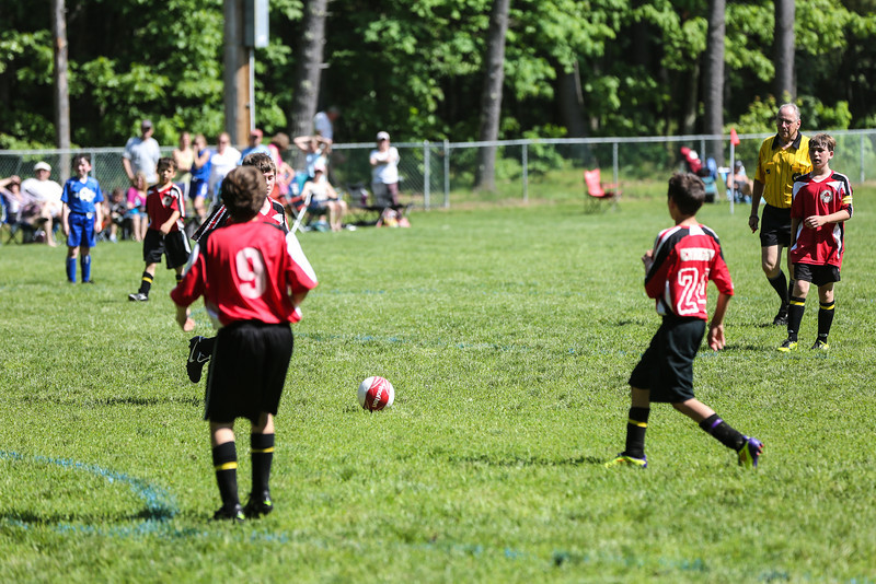 amherst_soccer_club_memorial_day_classic_2012-05-26-00338.jpg