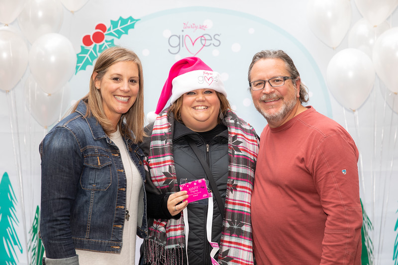 November 2018_Gives_Holiday Open House-5395.jpg