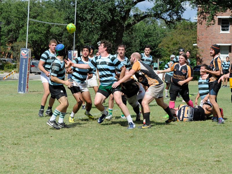 Tulane Rugby Oct 12 401.JPG