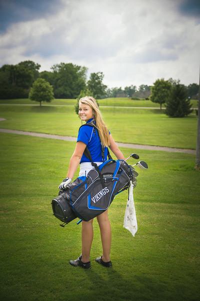 Macaleh Golf 2014-37.jpg