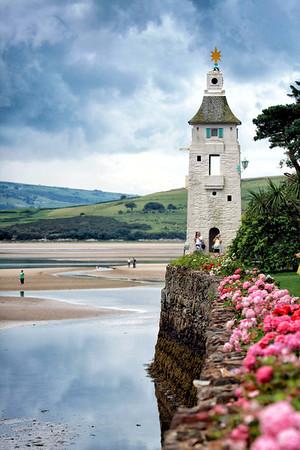 Wales 2008