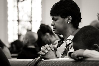 Mar.2.2013 - Divine Worship